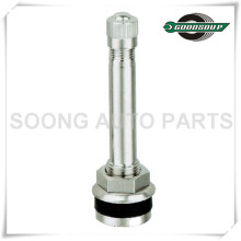TR416L Tubeless Metal Camp-in Tire Valves