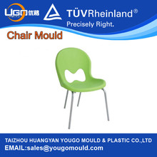 Chair Moulds Plastic