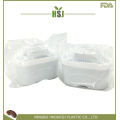 Mavea Water Filter Cartridge 1001495 baru disegel