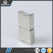 Cheap price custom top sell 1000kg permanent lifting magnet