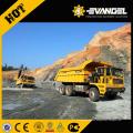 China Brand New Kleine Mining Truck LGMG MT50 zum Verkauf