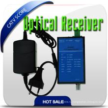 Волоконно-оптический приемник CATV / оптический приемник CATV