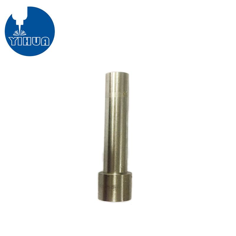 CNC Turding Stainless Steel Shaft
