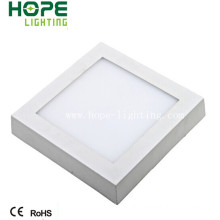 Professional Supplier 6W/12W/18W Surface Mounted LED Panel