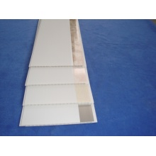 Hot Stamping Mould-Proof PVC Panels For Laundry/ Garage