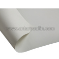 650gsm pvc coated tarpaulin rolls for tent fabric
