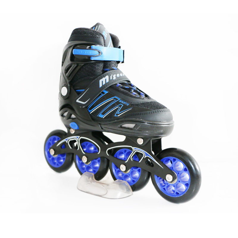 How to Buy Hockey Speed Men's Inline Skates