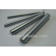 linear shaft 8mm