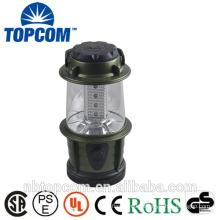 Outdoor LED Camping Lantern Lights