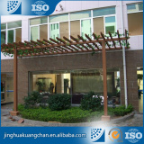 High Quality Factory Price Enviromental Wood Plastic Composite