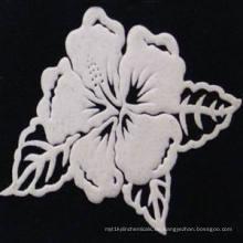Pasta espumante utilizada para la impresión textil