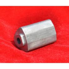 Peças de Fundição de Alumínio de Rack Flexível