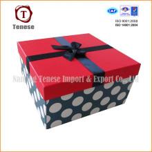2016 Pop Custom Gift Gift Box