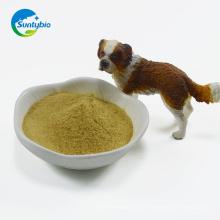 Futtergrad Hefefutter inaktive Hefe mit Hefeprotein 60%