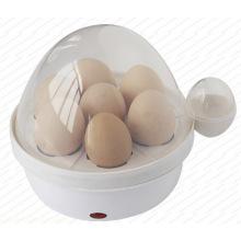 Egg Boiler (WEB-091)