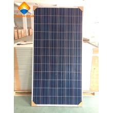 300W High Efficiency PV Cell Powerful Solar Module