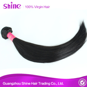 Virgin Cambodian Straight Hair Wholesale Vendors