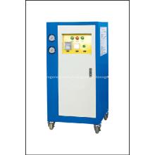 Gerador de nitrogênio para máquina de embalagem