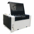 Glass Engraving Machine Laser CO2 for Non-metal Products