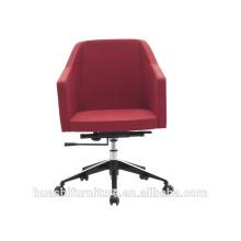 fauteuils pivotants S-010B
