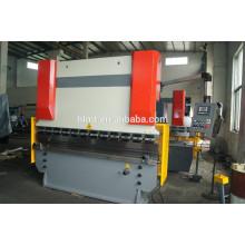 Machines de travail de métal hydraulique cnc