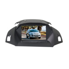 Yessun Windows CE Car Audio para Ford Escape (TS8855)