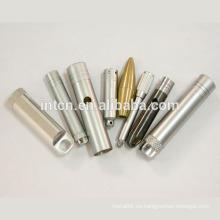 Piezas mecánicas de Dongguan CNC