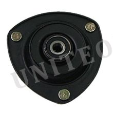 54610-36002 Eagle Strut Mount