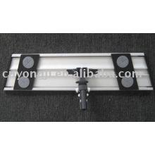 Marco de aluminio Mop