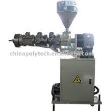 Proporcionan alta calidad SJ30/25 máquina de extrusión movibles