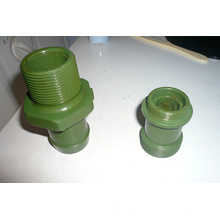 Steel Lost Wax Casting Part, Lost Foam Automobile Castings