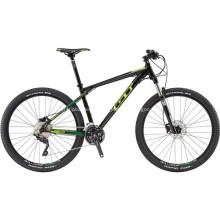 Modelos populares Bicicletas de montaña