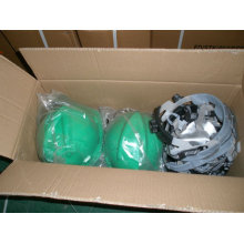 Casco de seguridad AMY-4