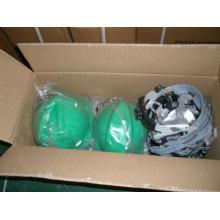 Safety helmet AMY-4