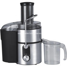 500W Stainless Steel Juicer Extractor