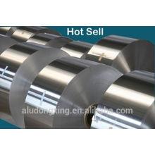 Extrusão de alumínio para tira led 5083 pagamento Ásia Alibaba China