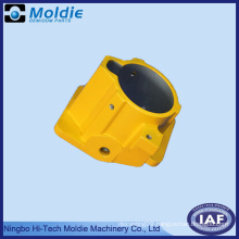 Aluminium Mould for Customer Demand