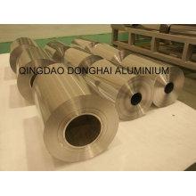 flexible packaging aluminium foil in jumbo roll