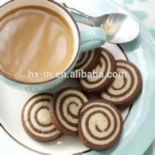 10% off pinwheels cookie machine China food machine factory