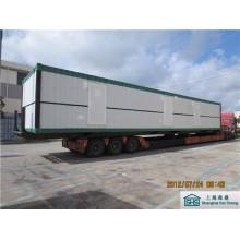 Modifizierte Versand Containerhaus Fertighaus (shs-mc-special014)