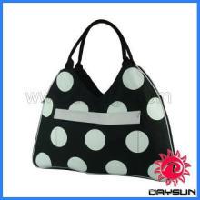 Wholesale trendy beach bags for women