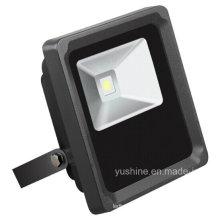 Konkurrenzfähiger 10W LED Flutlicht