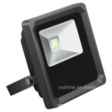 Proyector LED 10W competitivo