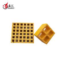 Durable fiberglass plastic floor sheet\ fiberglass grating\ frp grille