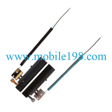 Remplacement de câble de câble d'antenne de WiFi pour des pièces d'iPad 3