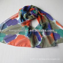 HD247-129 Mode Frühling Sommer Mode Schal