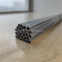 Rundes extrudiertes Rohr aus Aluminiumlegierung für Autokühler