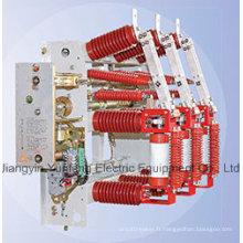 Commutateur de charge sous vide pour le Hv AV YFZN-24 fiables et de haute qualité
