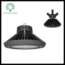 OEM ODM High Power 120W diseño perfecto LED Highbay Light