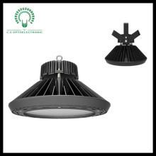 Lumière élevée de Highbay de la conception parfaite LED d'ODM d'OEM 120W